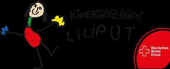 DRK KiTa Liliput | Middels / Aurich